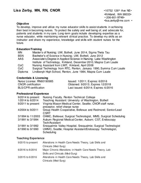 Laude Resume by Summa Laude Resume Resume Ideas