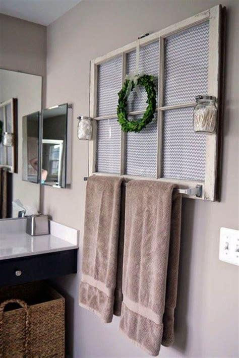 antique bathroom ideas best 25 antique bathroom decor ideas on