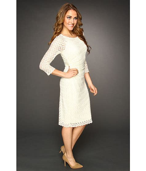 What Do You Wear To Bridal Shower by Need Help On What To Wear To Evening Cocktail Bridal