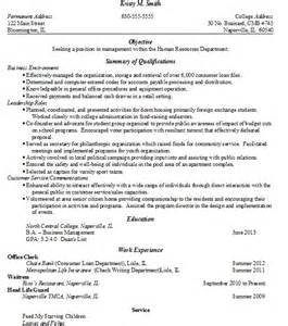 45 best images about career on cover letter sle executive resume and microsoft word
