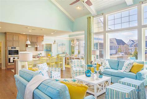 desain rumah pantai warna kuning dan tosca desain rumah unik desain rumah pantai warna kuning dan tosca desain rumah unik