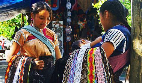 imagenes de mujeres indigenas almomento noticias