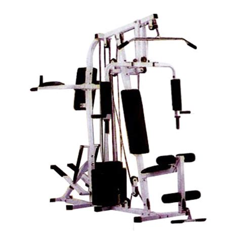 Alat Fitness All In One Sportofit Menyediakan Alat Alat Fitness Commercial Home