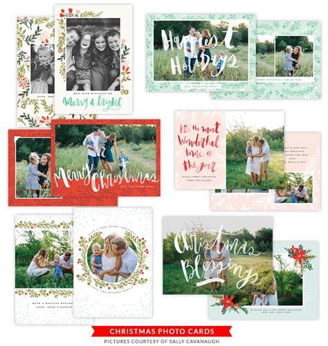 home design story christmas christmas photocards bundle christmas story birdesign