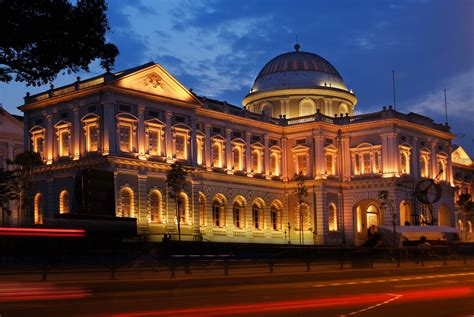 singapore museum new year sg50 celebration top 10 attractions visit for free
