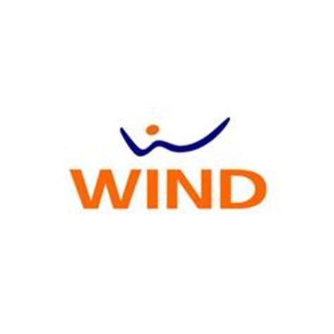 eonline mobile offerte wind dal volantino e le occasioni migliori