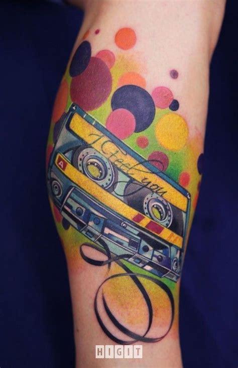 tatoo bali love station 20 best ideas about cassette tattoo on pinterest black