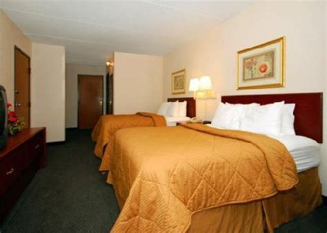 comfort inn zanesville comfort inn zanesville zanesville deals see hotel