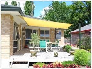 superb deck shade ideas 1 patio sail sun shades newsonair org