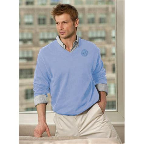 light blue sweater mens mens light blue sweater sweater vest