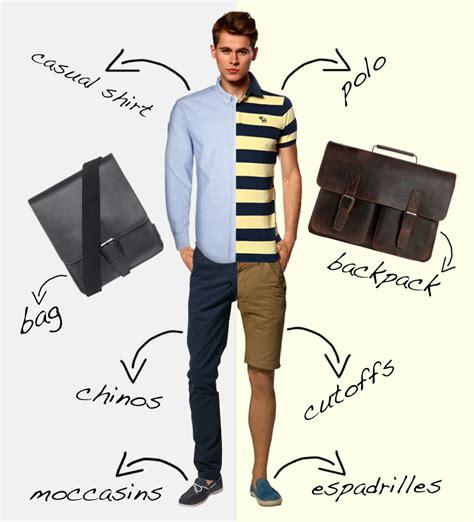 mens clothes clothes