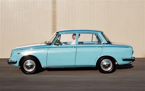 toyota corona 1961 toyopet crown custom and 1967 toyota corona 1900