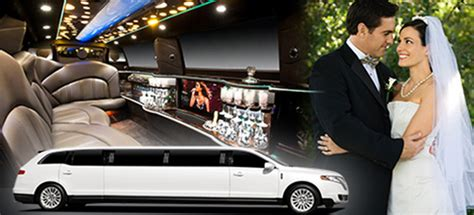Wedding Limo Service by Cheap Limo Rental Baltimore Limousine Service Baltimore Md