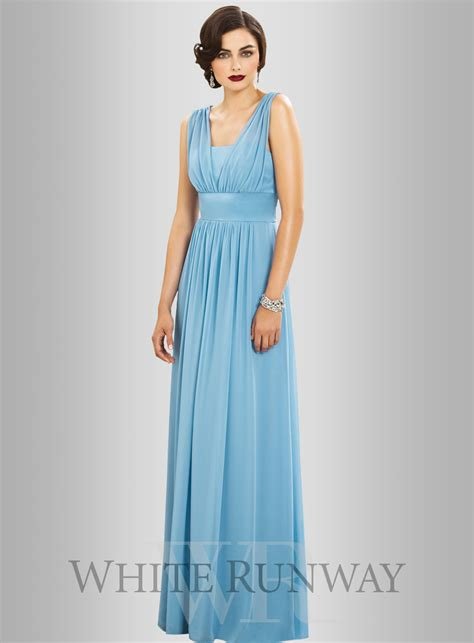 Dres Style style leader grecian inspired dresses