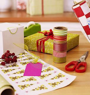 7 Tips For Wrapping Gifts by The Smart Wrap 7 Tips For Of Gift Wrapping