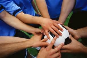 Sports Social See You Next Season River Dell Soccer Association