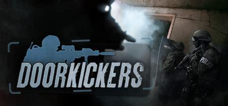 Kickers Nuget miss 227 o dada parceiro 233 miss 227 o cumprida rubber chicken
