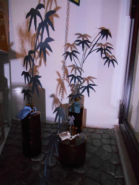 fiori acciaio fiori di acciaio studio iardino