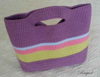 manualidades paso a paso tejido a crochet capas bolso de ganchillo paso a paso patrones crochet