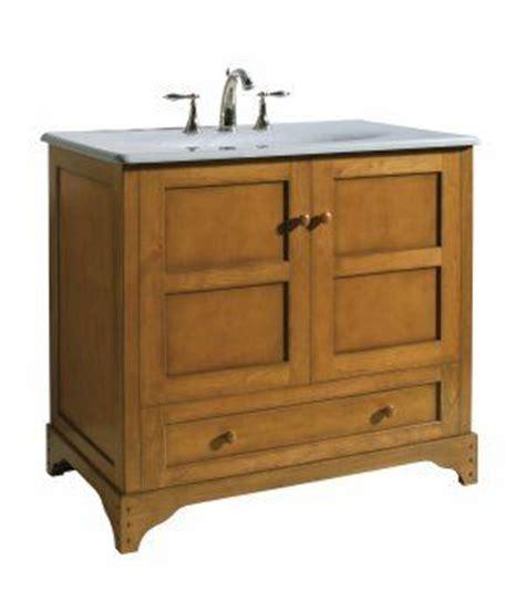 Craftsman Style Bathroom Vanity 17 Best Images About Craftsman Style Bathroom Vanities On Pinterest 36 Bathroom Vanity 48