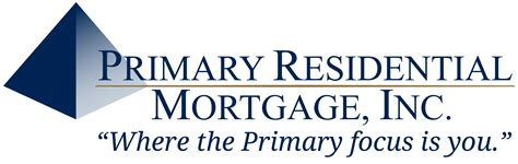 Mortgage Compliance Officer by Primary Residential Mortgage Inc S Burton Embry Is Named Chief Compliance Officer