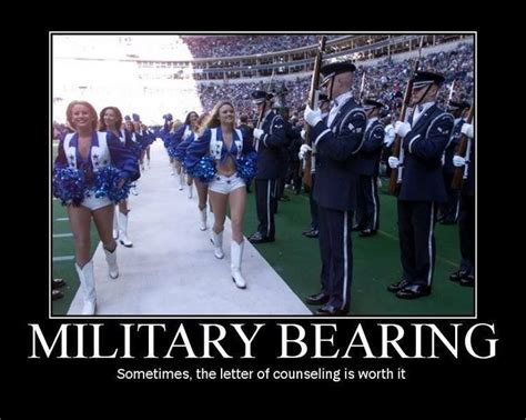 Funny Air Force Memes - mm letter of counseling funny air force memes first