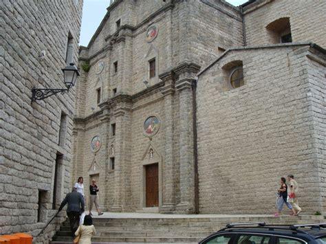 banco di sardegna tempio pausania tafanus grazie sardegna