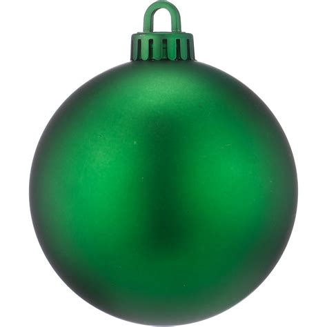 matt baubles green dzd