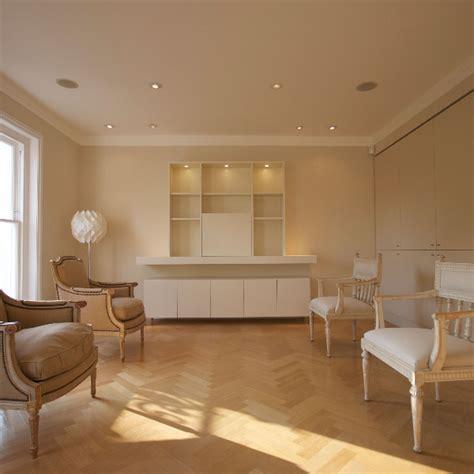 interior interior design london luxury interior and luxury interior design in london luxecasa