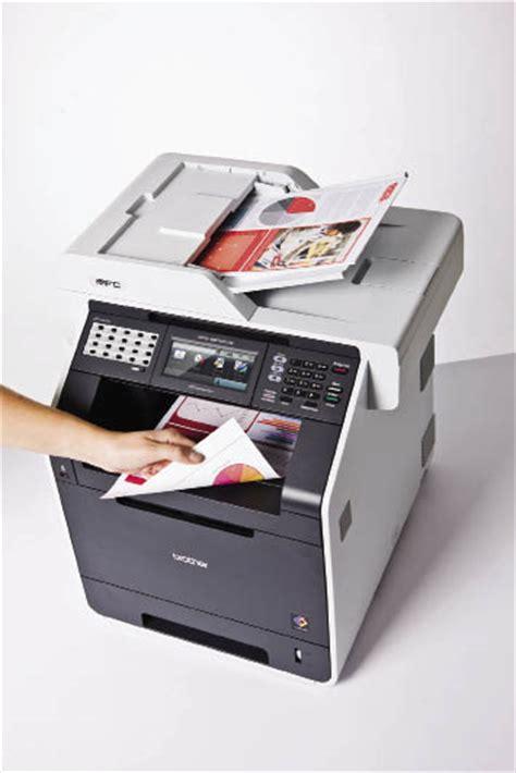 Tinta Untuk Mesin Fotocopy Review Mesin Fotocopy Printer Mfc 9970cdw