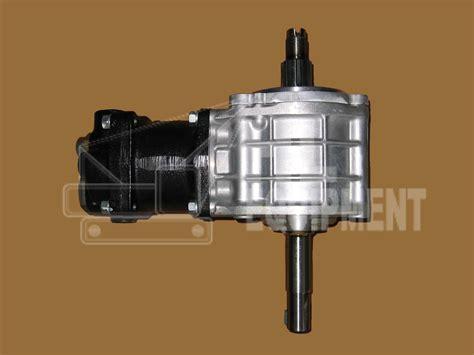 nissan air compressor 3 nissan engine parts hl equipment