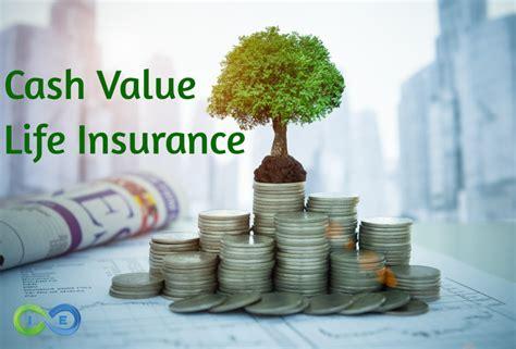 cash  life insurance top   companies  top  benefits