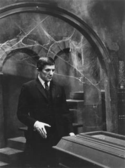 Dark Shadows Recording Slates. The pre-Barnabas episodes
