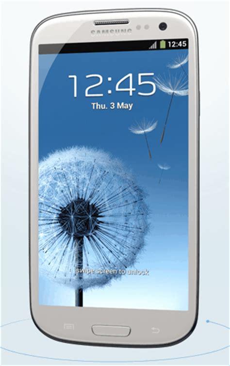 Harga Samsung S3 Lte harga samsung galaxy s3 dan spesifikasi fitra khoerul umam