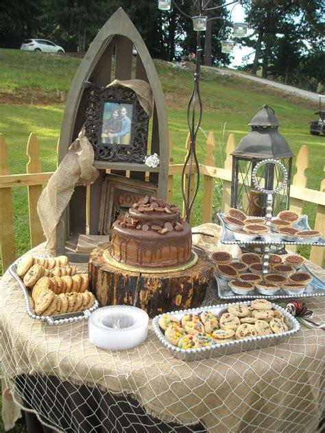 and groom wedding table grooms table groom table ideas pecans