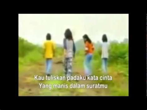 download mp3 kangen dewa 19 free download dewa 19 kangen tube nuwannet com video and mp3