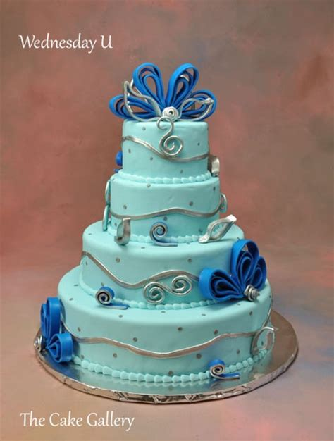 Cake If Rd With Mba by Wedding Cake Photos The Cake Gallery Omaha