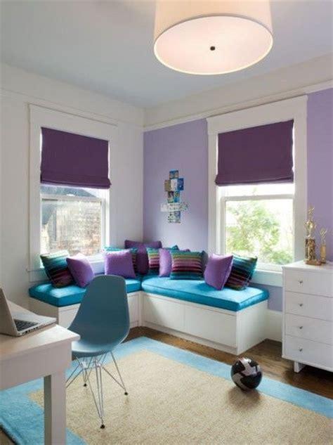 purple and teal bathroom 25 best ideas about purple teal bedroom on pinterest