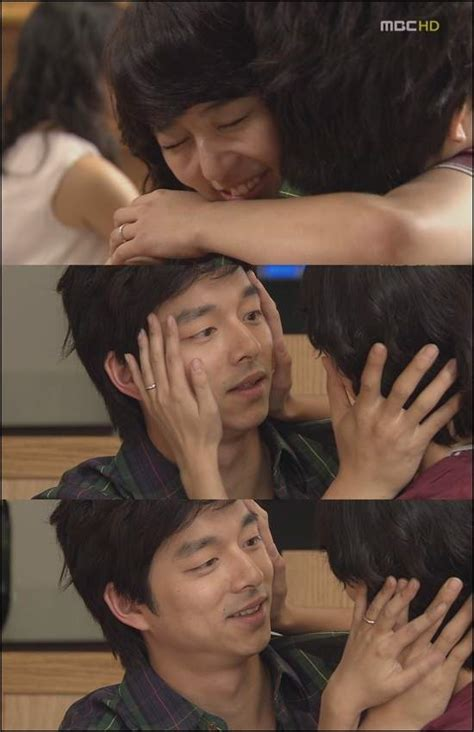 film drama korea coffe prince coffee prince 커피 프린스 1호점 drama picture gallery