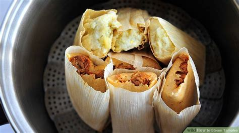 frozen hot tamales eight easy ways to reheat frozen tamales for perfect taste