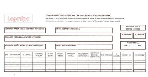 fechas para pagar iva 2016 pago de devolucion de iva 2016 search results for