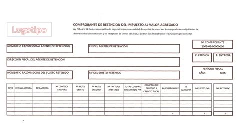 requisitos de devolucion de iva 2016 pago de devolucion de iva 2016 search results for