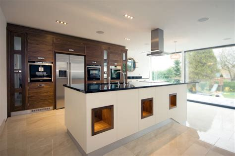 kitchens extensions designs harrogate kitchen extensions and open plan living