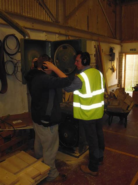 woodwork courses glasgow meet glasgow wood projectscotland
