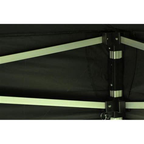 gazebi per fiere gazebo pieghevole portatile in alluminio per fiere