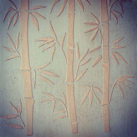 autentico chalk paint cielo invernal 17 mejores im 225 genes sobre pintando con autentico chalk