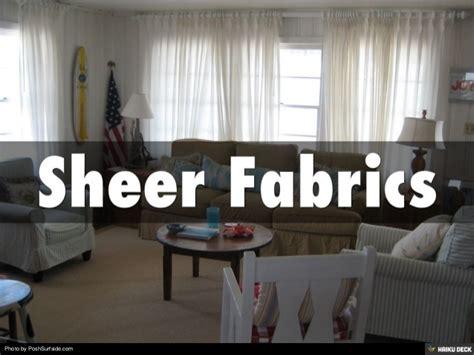 Designer Fabrics For Home Decor by 10 Designer Home Fabrics For Your Home Decor