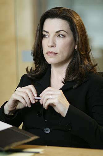 who cuts alicia floricks hair alicia florrick ethics alarms