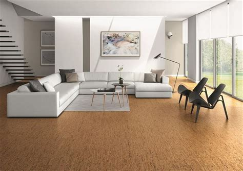 all you need to know about room floor plan software room all you need to know about cork flooring hudson flooring