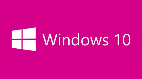 wallpaper windows 10 pink here is what the windows 10 preparation tool for windows 7